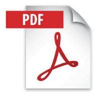 PDFFFF